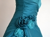 společenské šaty č.9
