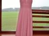společenské šaty č.59