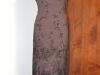 společenské šaty č.58