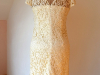 společenské šaty č.42