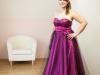 společenské šaty č.28