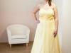 společenské šaty č.26