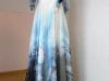 společenské šaty č.2