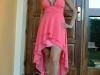 společenské šaty č.18