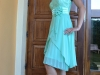 společenské šaty č.20