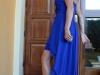 společenské  šaty č.21