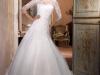 Svatební šaty Miss Kelly