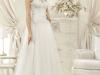 Svatební šaty Vanesa
