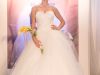 Svatební šaty Cia
