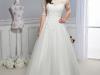 Svatební šaty Annie vel. 38 - 42