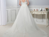 Svatební šaty Elodie vel. 40