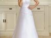 Svatební šaty Sára