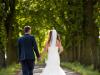 Svatební šaty Jeanne