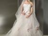Svatební šaty Darling