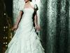 Svatební šaty Fleur