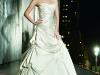 Svatební šaty Figaro