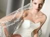 Svatební šaty Dominigue