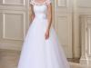 Svatební šaty Julie