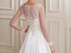 Svatební šaty Brigite