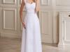 Svatební šaty Celine
