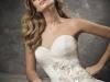 Svatební šaty Divina Sposa