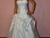 Svatební šaty Madlen