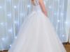 Svatební šaty Ella