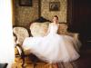 Svatební šaty Andrea