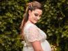 Svatební šaty Klaudie