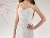 Svatební šaty Viola