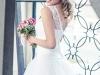 Svatební šaty Kasandra