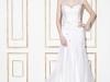Svatební šaty Gerona
