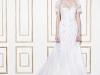Svatební šaty Glasgow