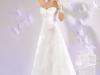 Svatební šaty Just For You