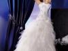 Svatební šaty Kelly Star