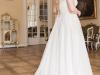Svatební šaty Christine vel. 44