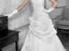 Svatební šaty Mimique