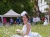 Svatební šaty Jess