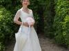 Svatební šaty Laura
