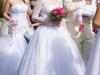 Svatební šaty Charlotte