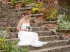Svatební šaty Maria