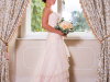 Svatební šaty Erika
