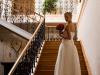Svatební šaty Angelika