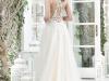 Svatební šaty Catherine vel-42