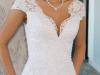 Svatební šaty Romana vel-48